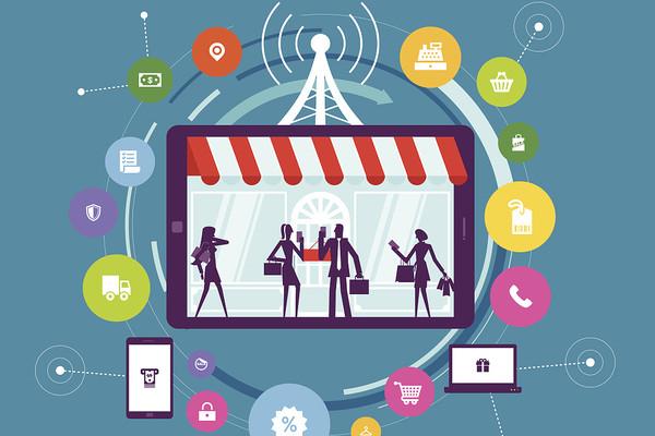 解读无人化概念:家电新零售能否站上这个风口