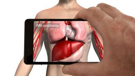 医疗设备稳健增长:光学企业有哪些机会?