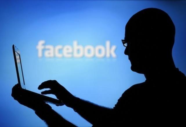 传Facebook研发AI硬件:家用视频聊天设备