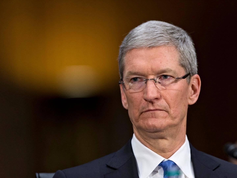 """小米、华为莫傲骄,你们应该这样看待苹果、三星的""""衰败"""""""