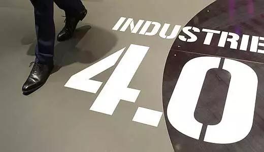 什么是工业4.0 这篇文章终于说清楚了