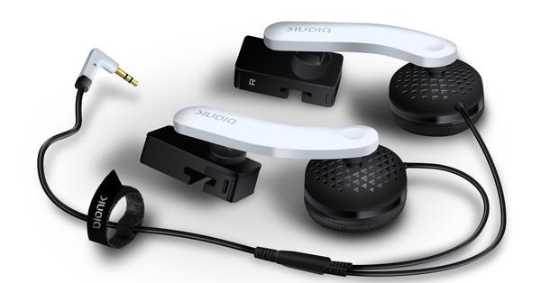 售价335元!PSVR专用耳机凭啥卖这么贵?