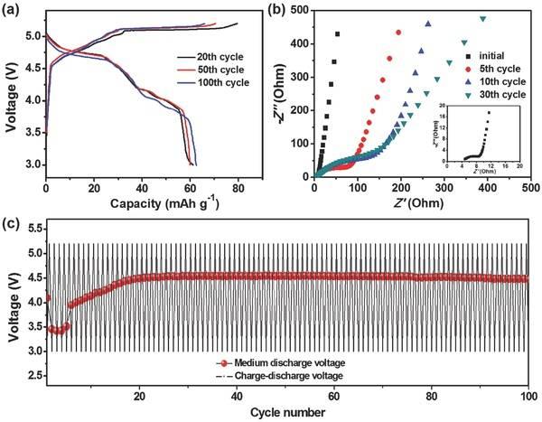 基于钾离子电解液的双碳电池