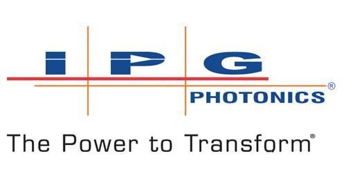 IPG光子二季度营收同比增长46% 创历史新高