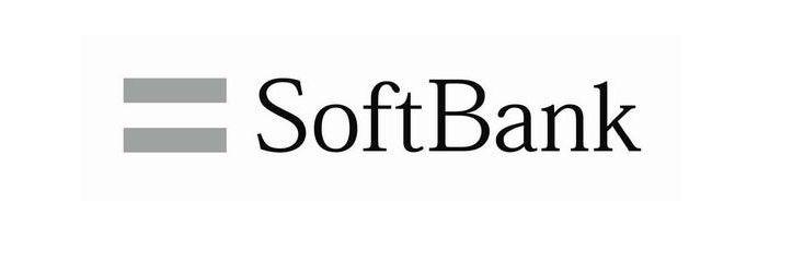 软银将借助思科网络融合系统5500系列优化网络运营
