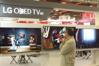 LG Display OLED扩展将对全球电视面板市场产生积极影响