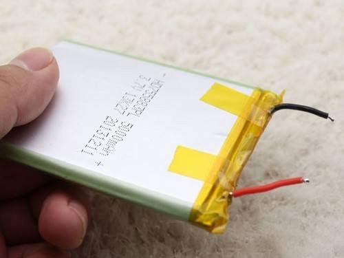 国内外软包电芯生产现状及发展趋势