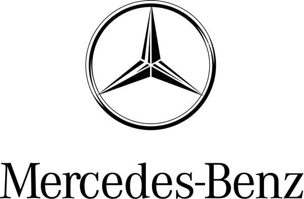 梅赛德斯 - 奔驰生产其首个3D打印金属备件——汽车恒温盖,现已准备推向市场
