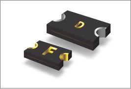 Bourns的Multifuse产品系列新增生力军-高温PPTC可复位保险丝