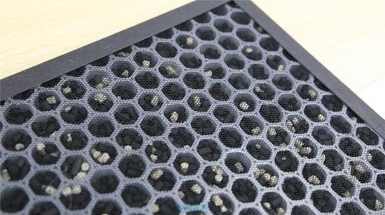 空净学问多!到底滤网过滤还是静电吸附更靠谱?