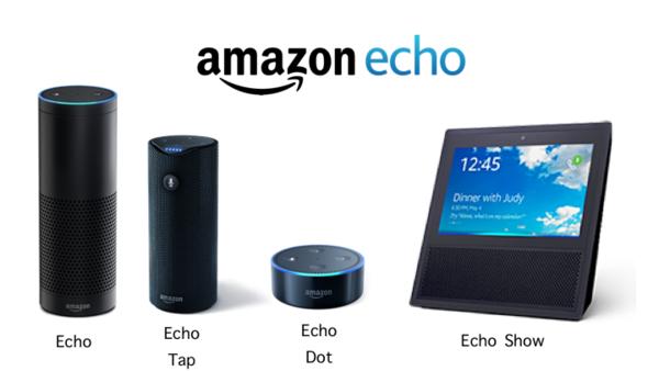 国内卖几百国外要上千 智能音箱买贵的还是智障?