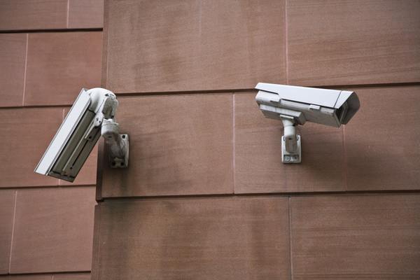 17.5万个国产摄像头有漏洞 家中随时变直播间