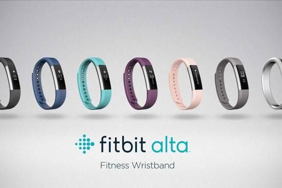 小米/Fitbit/苹果大PK 谁将成为最后的赢家?