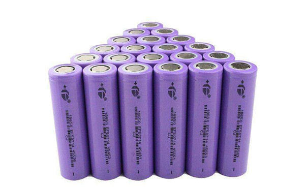 锂电池面临安全性问题 是否可以经历蜕变?