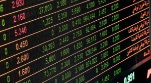 摩根大通将采用AI机器人协助股票交易作业