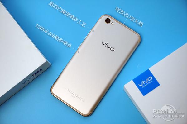 4款热门手机横比 荣耀9/三星S8/OPPO R11/vivo X9s拍照哪个好?