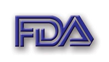 追踪那些业内名咖与FDA的不解之缘!