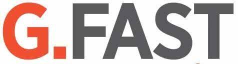 2019年全球G.fast收入预计将增长600%