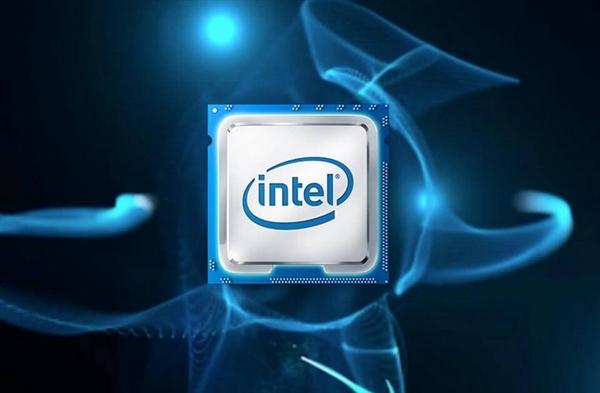 Intel8代酷睿LGA1151不兼容 AMD大反攻