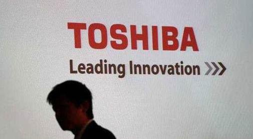 东芝芯片转让交易再生变数 富士康是否还有机会?
