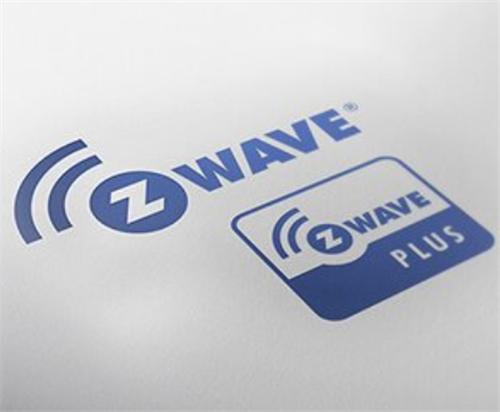 浅谈智能家居无线技术保安与Z-Wave S2技术