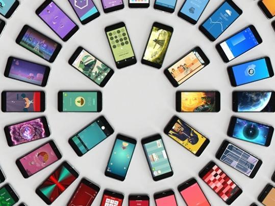 各价位卖最好的国产手机是它们!你买过哪一款