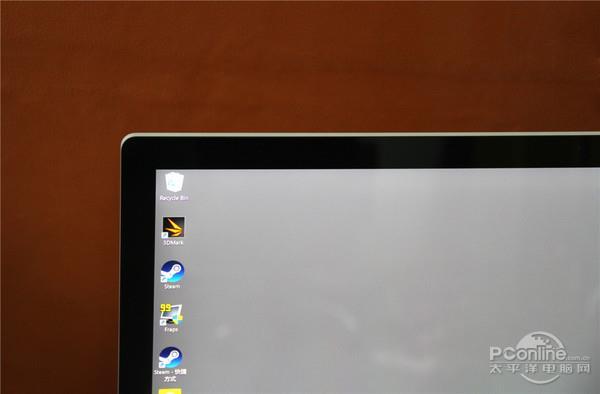 微软Surface Studio评测:单挑iMac凭的不只是硬件还有它