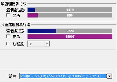 Intel首款Core i7-8700K曝光 性能提升需搭配新的Z270主板