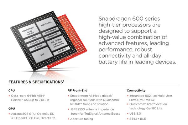 黑莓KEYone评测:黑莓味十足却是骁龙625 售价3999是否值得买?
