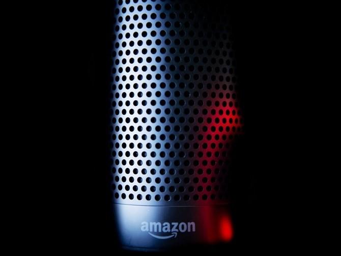 当心!亚马逊的Echo可能被利用为窃听器,如何应对