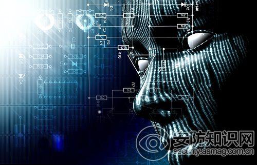 人工智能为安防监控赋能 助推市场升级