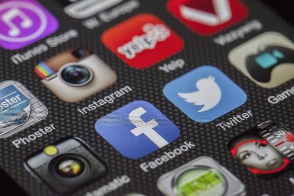 Salesforce发布人工智能工具分析社交媒体内容