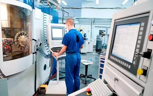 小身材大作用 如何选择适合自己的工业连接器?