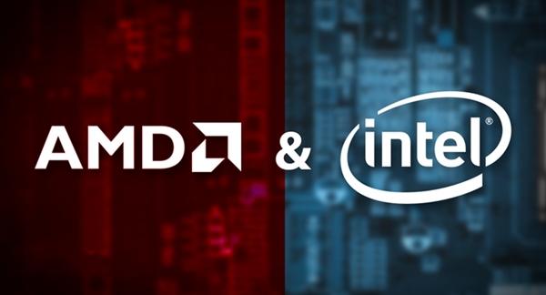 Intel放弃PC押宝无人驾驶