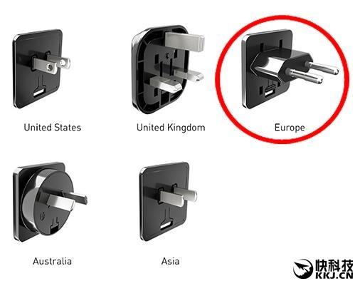 存在触电危险 英伟达召回Shield平板/机顶盒欧版插头