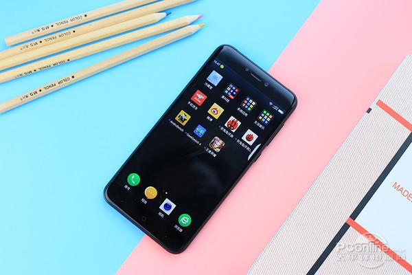 4款大内存手机横比 360N5s/荣耀9/努比亚Z17mini/OPPO R11 Plus哪个好?