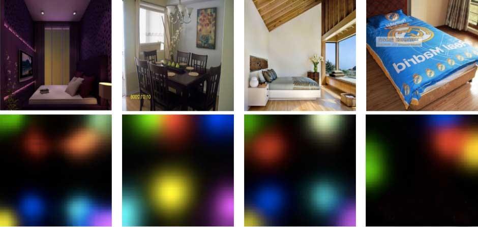 AI新玩法 Magic Leap研发估算房间大小和形状的技术