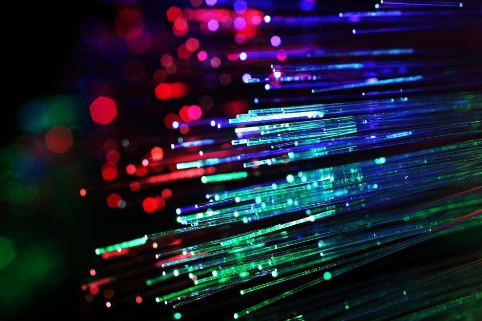 新海底光缆将为夏威夷交付100Tbps宽带速率