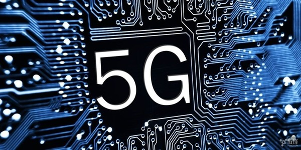 FCC发布最新通知:5G部署将考虑在中频谱带