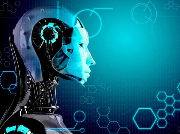 AI本领高强 能源企业还在等什么?