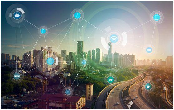 新型智慧城市建设关键之年面临三大问题