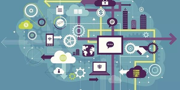 重新思考工业物联网:它真的能帮助企业吗?
