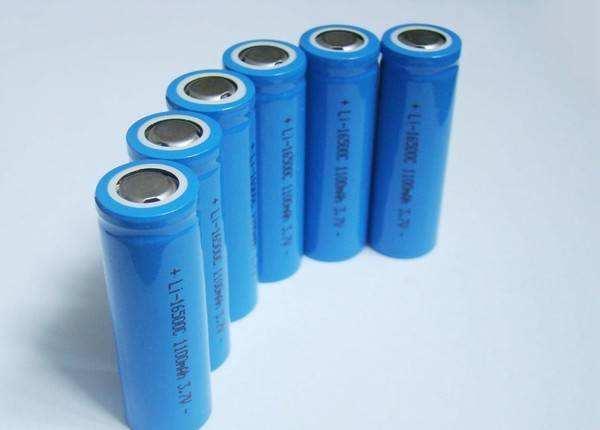 【聚焦】电动汽车电池谁将是佼佼者