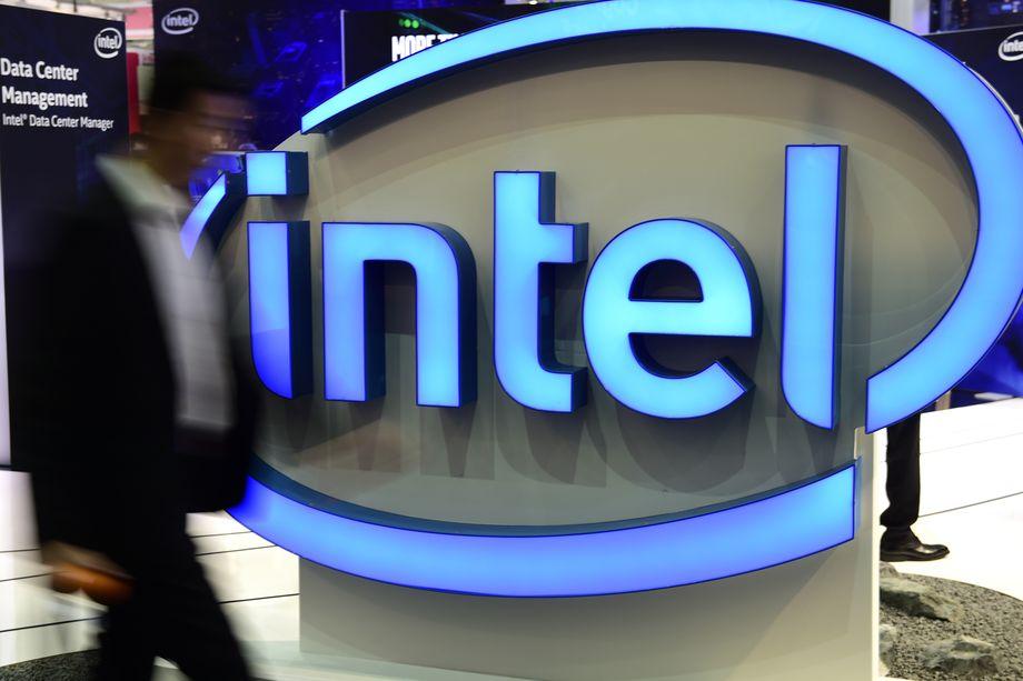 完成收購自動駕駛公司 Mobileye Intel 宣佈:將打造上百輛無人車