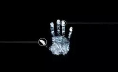 九大生物识别技术大盘点