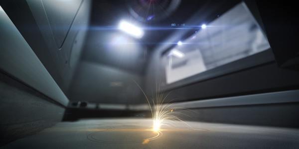 GE整合激光和流体学专家来研发下一代高速金属3D打印机