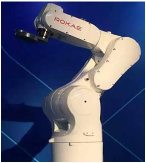 成立三年之内 这些机器人领域的黑马公司不可不知