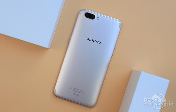 要颜值还是要性能 夏普AQUOS S2/一加5/魅族PRO 7 Plus/OPPO R11横比
