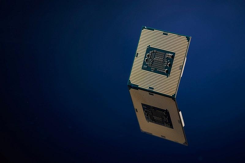 Ice Lake:英特尔第二代10纳米制程芯片