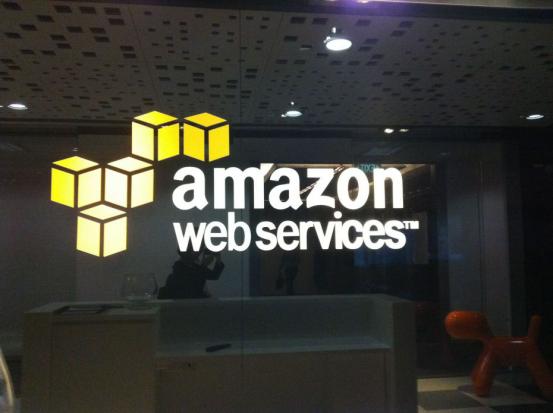 亚马逊AWS发布新服务Macie,让机器学习开始产品化